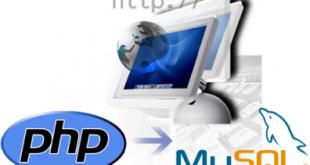 web_php_mysql
