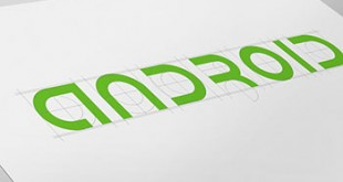androidlogo2