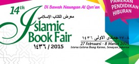 islamic-book-fair