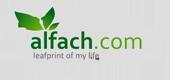 alfach.com