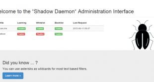 shadowdaemon2