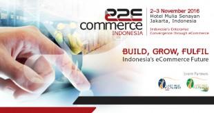 e2ecomm-banner-event-portal