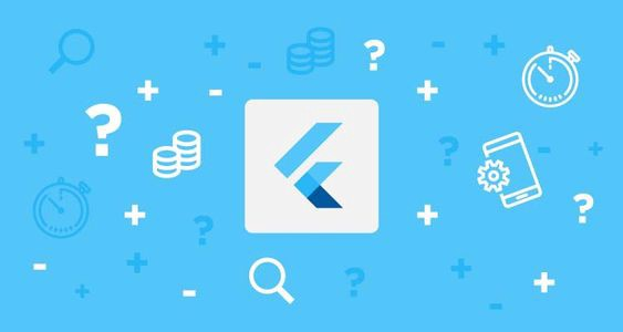 Menambahkan OnChange Event Pada TextField di Flutter