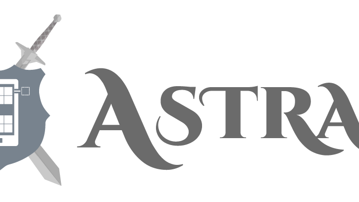 Astra : Automated Security Testing For REST API's