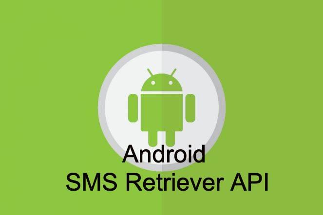 Mendapatkan String App Hash untuk SMS Retriever Android